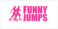 Funny-Jumps